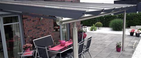 terrassen ideen bilder terrassen ideen bilder a gehling gmbh ideen mit metall