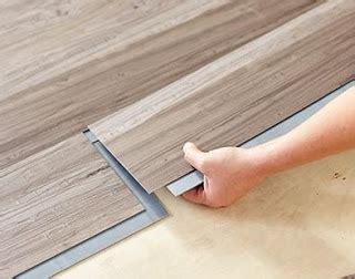 Lantai Vinyl Silenus 3mm Banyak Motif Dan Warna lantai vinyl motif kayu