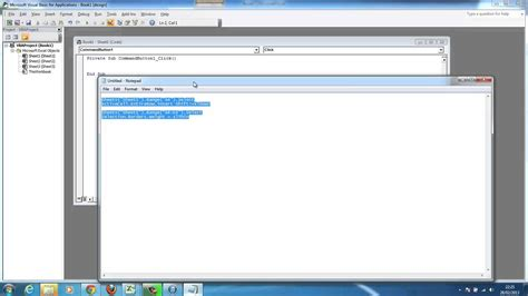 excel 2013 tutorial in tamil how to create a macro in excel 2010 video detail for h