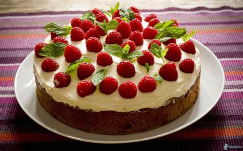 kuchen bilder kuchen