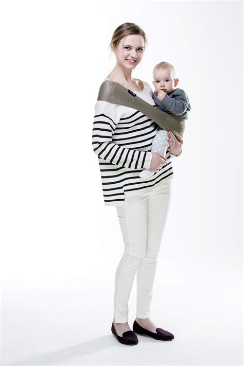 suppori baby sling size 2l 2l archives babyrug