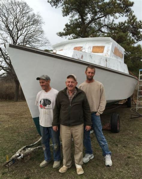 charter fishing boat builders good boats good fishing good friends local stardem