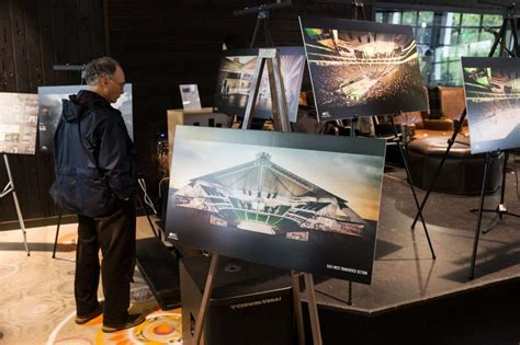 city bidders apply court press for keyarena