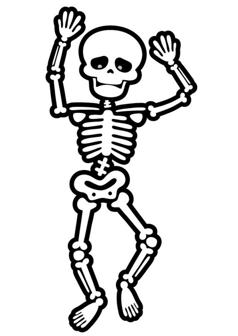 terraria coloring skeleton coloring pages coloring pages