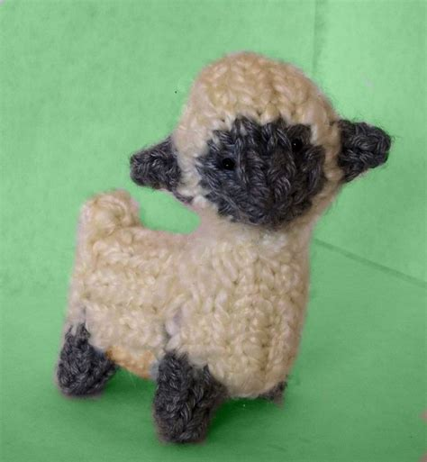 spool knit animals 2078 best images about crochet and knit on