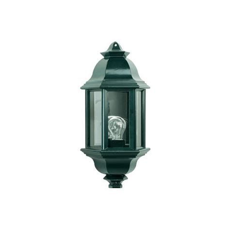 ks verlichting review 5101 ks verlichting turijn 41 wandarmatuur goedkoper met led