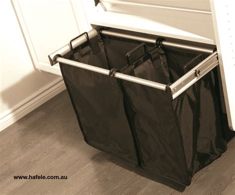 Bathroom Laundry Storage 47 Best Hafele Products Images On Cabinet Drawers Crates And Drawer