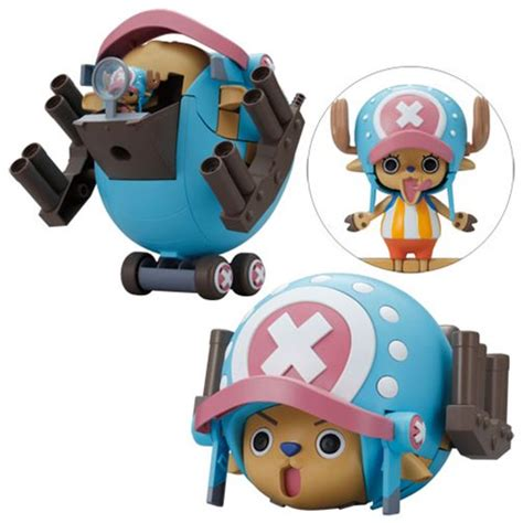 Bandai Chopper Robo No1 Guard Fortress chopper robo no 1 guard fortress by bandai nz