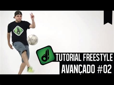 tutorial freestyle beatbox gols da zueira estaduais 2014 09 doovi