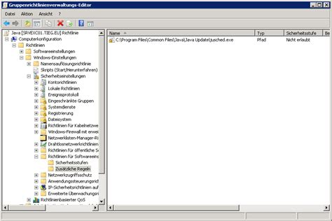 active object pattern java exle fe80 dead affe beef