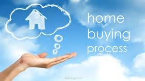 things to consider when buying a house buying your niagara home
