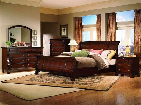bookcase headboard king bedroom set home design ideas