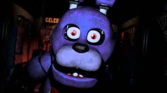 Bonnie Voice Quotes Fnaf Scary Youtube » Home Design 2017