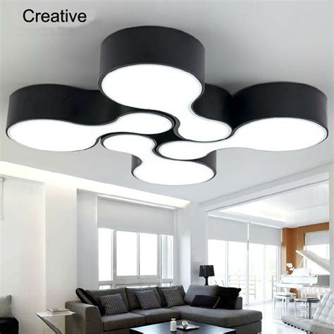 Living Room Ceiling Light Shades 25 Best Ideas About Led Kitchen Ceiling Lights On Indirect Lighting Ceiling