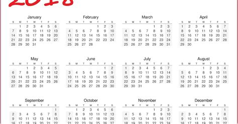 printable calendars no download twitter headers facebook covers wallpapers calendars