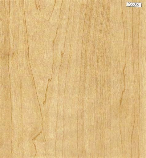 wood pattern vct china vinyl floor wpc flooring pvc floor supplier