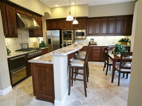 kitchen island chairs with backs august stools ideas homes gallery
