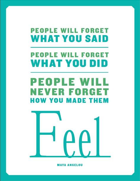 printable quotes by maya angelou maya angelou quotes posters quotesgram