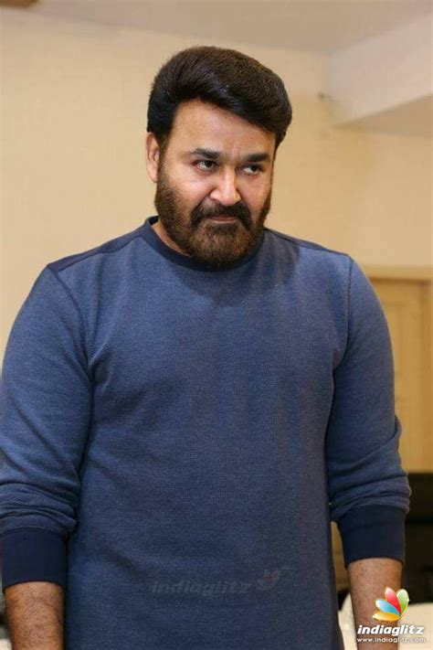 actor mohanlal photo mohanlal photos malayalam actor photos images gallery