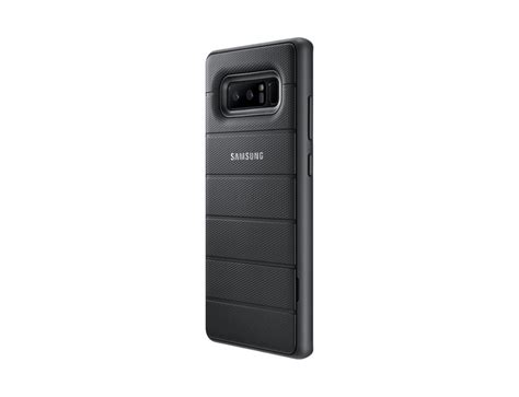 Samsung Protective Standing Cover Galaxy Note 8 Original original samsung galaxy note 8 prote end 4 18 2020 1 26 am