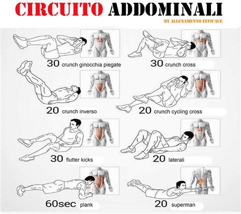 alimentazione per scolpire i muscoli allenamento addominali bassi ho17 pineglen