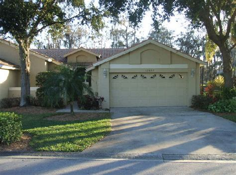 12807 maiden ln bonita springs fl 34135 foreclosed