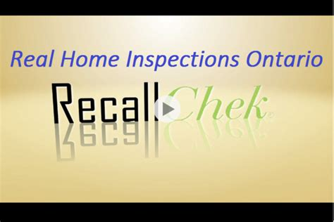 Apartment Inspection Ontario Real Home Inspections Ontario In Homestars