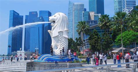 2 Di Singapore tempat wisata di singapore yang wajib dikunjungi tempat wisata di singapore