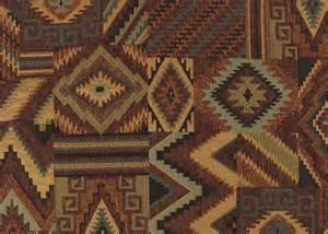 Upholstery Mesa Native American Southwestern Upholstery Fabric Woven