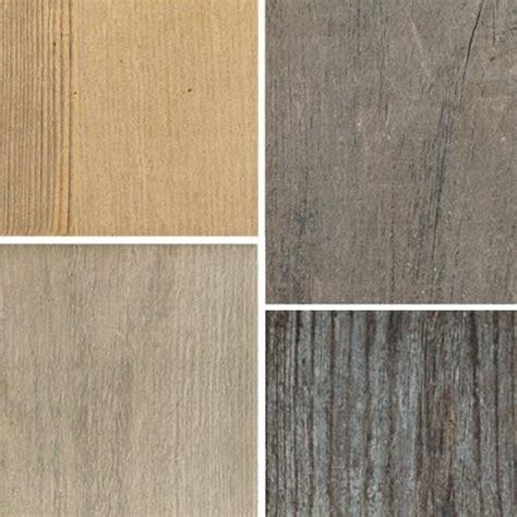 Granite Eleganza eleganza tundra wood series sognare tile sinks co