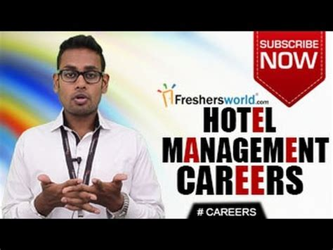 Mba After Hotel Management by Frequently Asked Questions During A Hotel Management