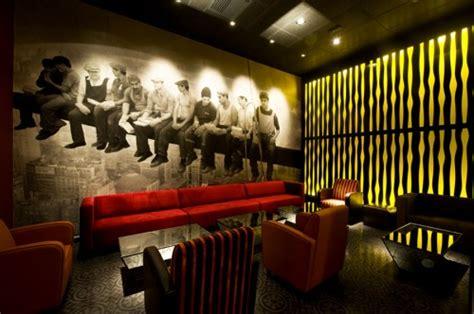 design quarter art lounge d 233 corer sa pi 232 ce comme dans un pub blog decoration maison