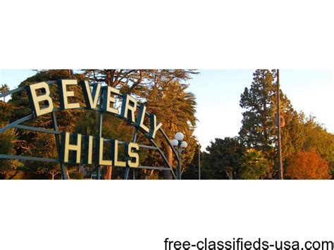 property for sale in hill ca condos property for sale in beverly ca houses