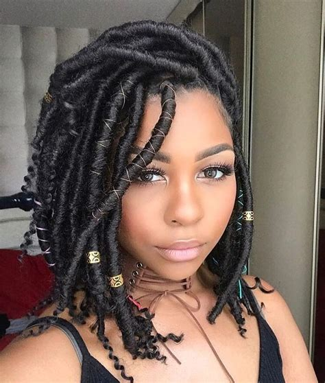 locs instagram 5 035 likes 44 comments voiceofhair stylists styles