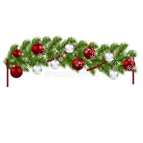 Albero Di Natale Con Ramo Secco by Albero Di Natale Con Rami Ad Ogni Giorno Corrisponde Un
