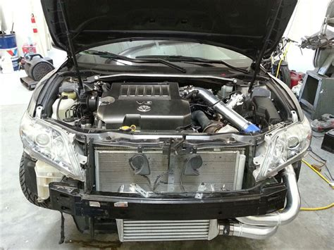 toyota camry turbo kit toyota 2gr fe engine review toyota free engine image for