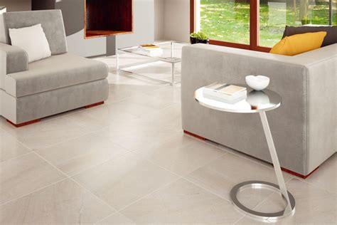 types floor tiles living room tile floor designs living room floor tilesjpg living room