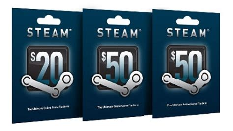 Where Can I Get A Steam Gift Card - last minute gift ideas for the pc gamer
