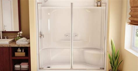 bath and shower surrounds ask forget 6 shower surround options for your bathroom ask forget