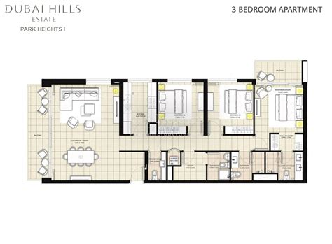 polo park floor plan 100 polo park floor plan mercer 1 bed 1 bath glen at polo park apartments 100 home plans