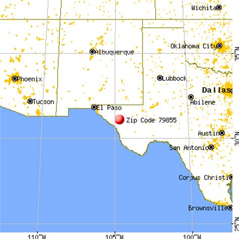 horn texas map 79855 zip code horn texas profile homes apartments schools population income