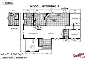 sunshine mobile home floor plans sunshine mobile homes floor plans sunshine homes the