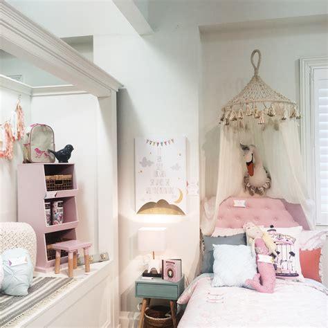 homesense bedroom furniture homesense bedroom www indiepedia org