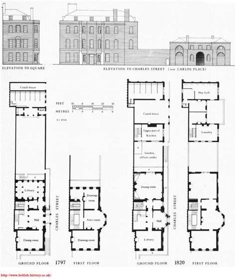 waddesdon manor floor plan detail of ground floor plan of 101 besten linna bilder auf pinterest grundrisse
