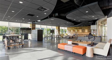 home design center orlando guidewell innovation center orlando florida e architect