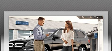 Motor Trade Jobs North East by Service Receptionist Motor Trade Impremedia Net