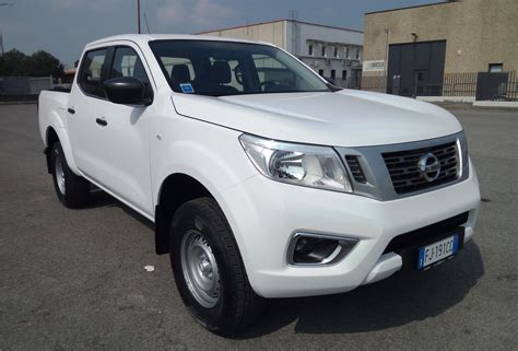 up doppia cabina up nissan navara doppia cabina