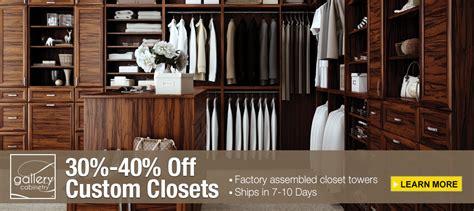Rta Closet by Rta Closet Cabinets Cabinets Matttroy