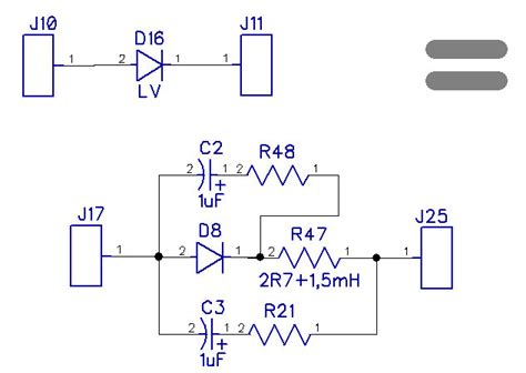 semiconductor diode practice problems 28 images analog how to analyze this diode circuit