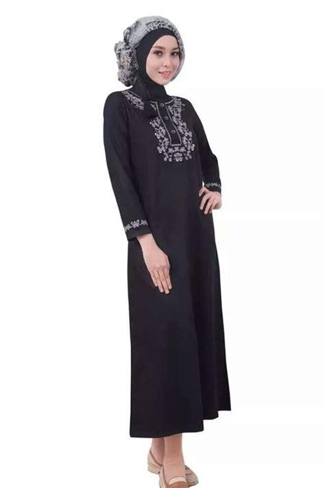 Mukena Dewasa Sujudq G2 3 taqiyya collection najya